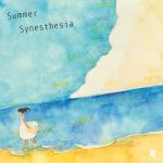 PRCD-006Summer Synesthesia