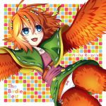 PRCD-012The Birdie Best